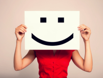 Politika e kënaqësisë së klientit
