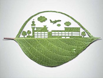 Политика за заштита на животна средина