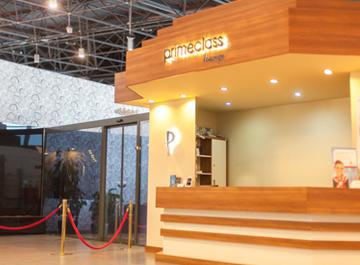 "VIP & CIP Services (""primeclass"")"
