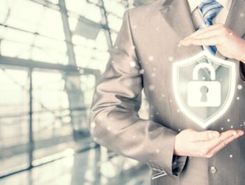 Sistemi i Menaxhimit të Sigurisë (SMS)