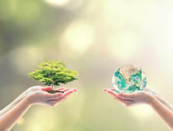 Извештај за одржливост